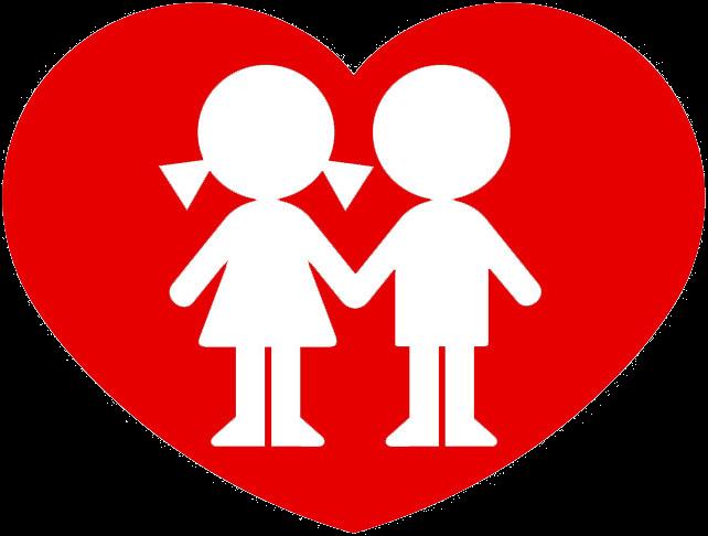 Kinderfreunde Kitzbühel